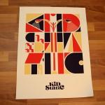 poster-itgleams