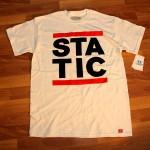tshirt-static